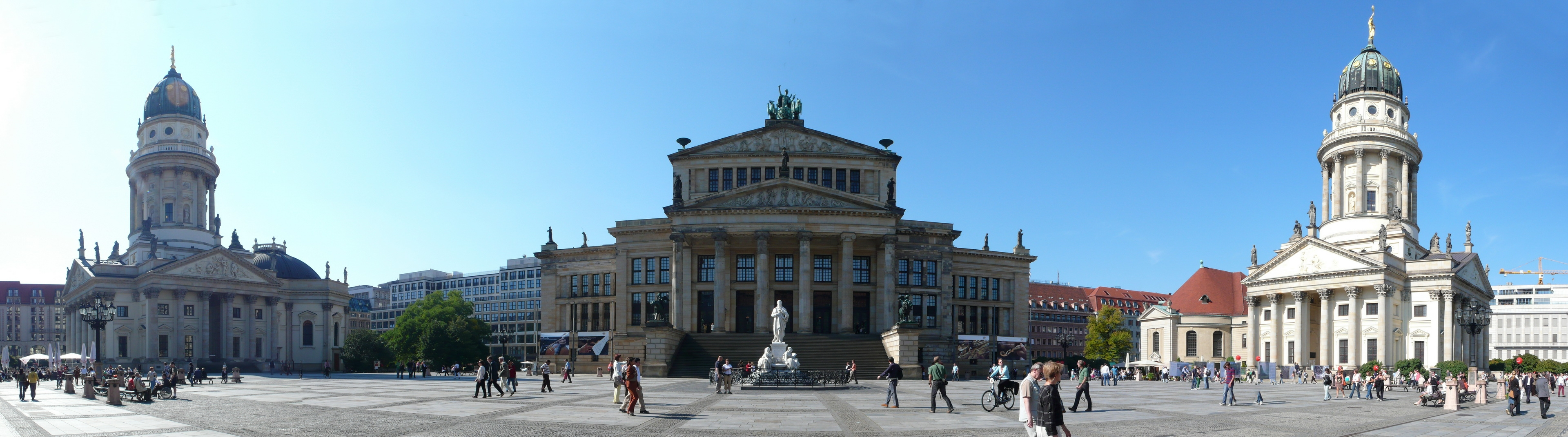 berlin_gendarmenmarkt_ost