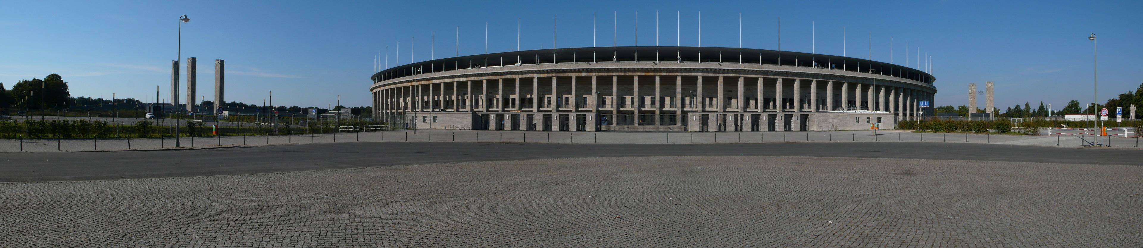 berlin_olympiastadion