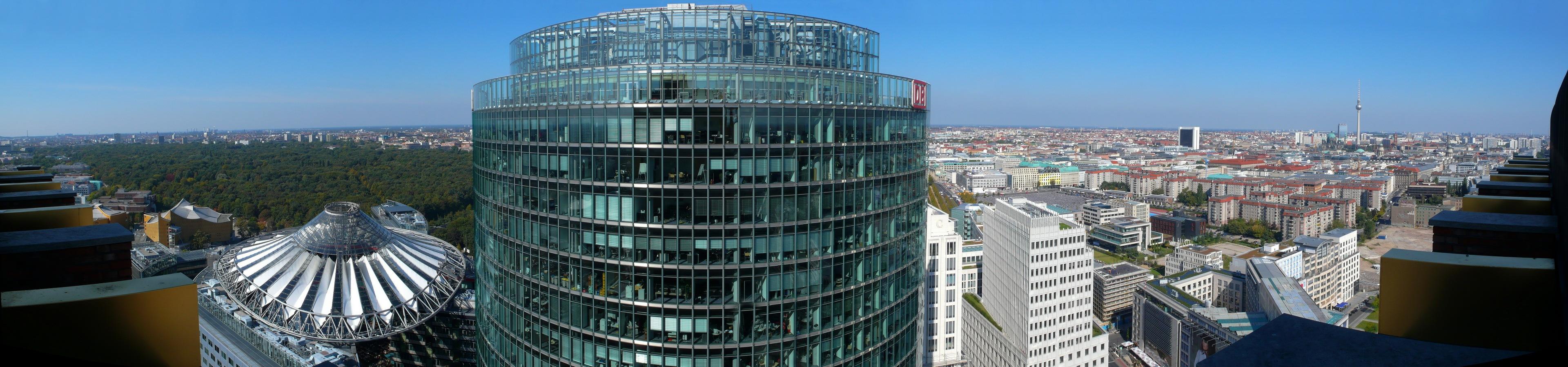 berlin_panorama_kollhoff-tower_1