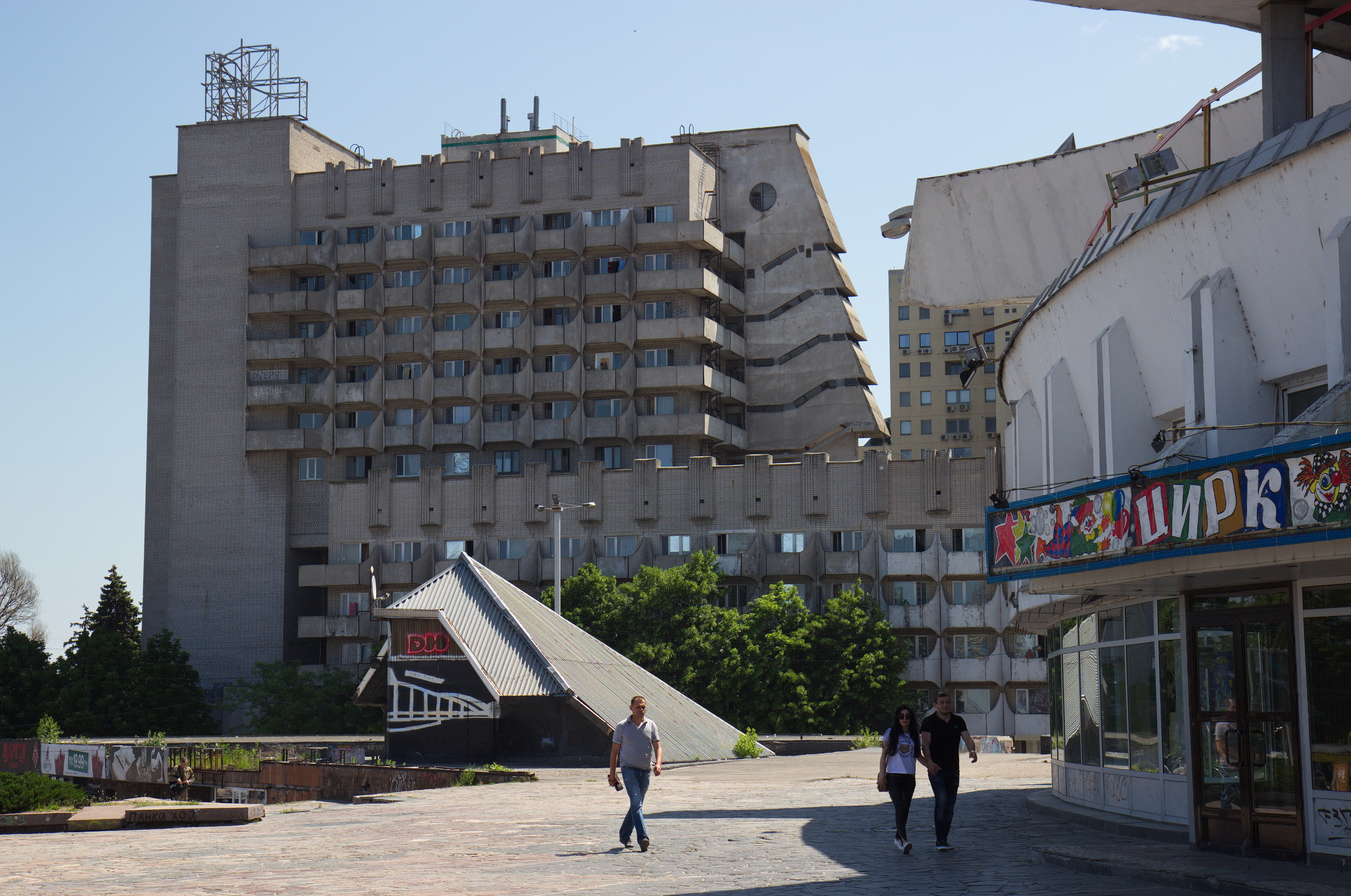2019-05-18-11-19-23-Ukraine-Moldawien