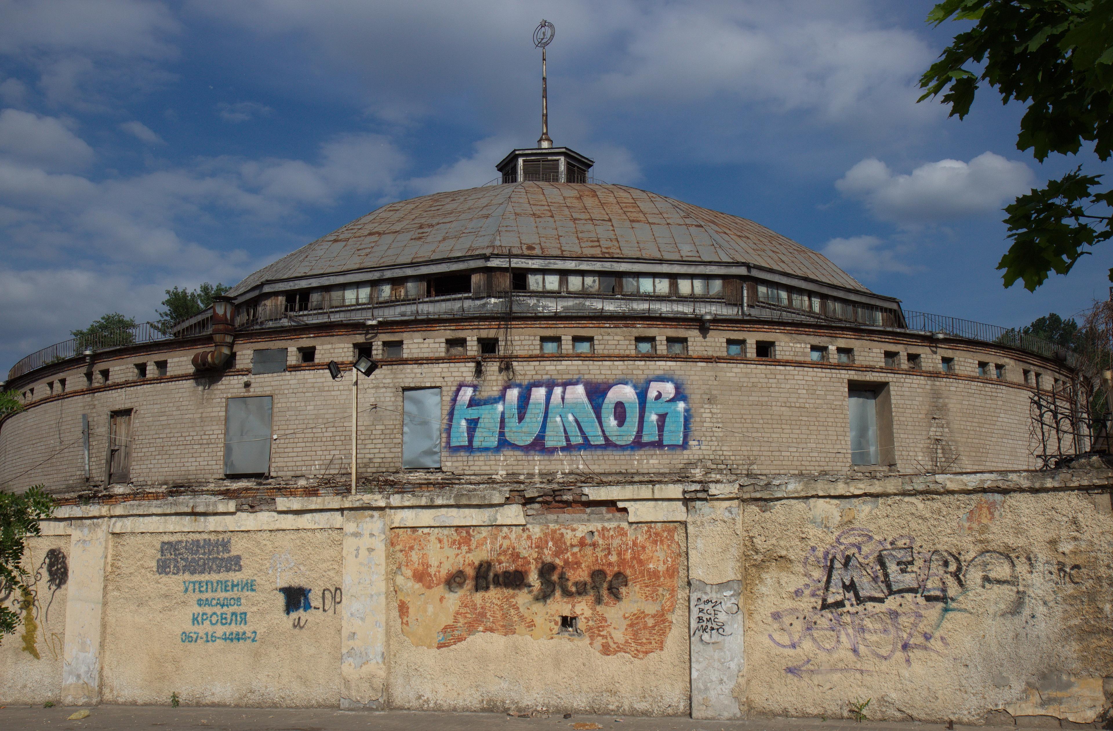 2019-05-18-16-14-04-Ukraine-Moldawien