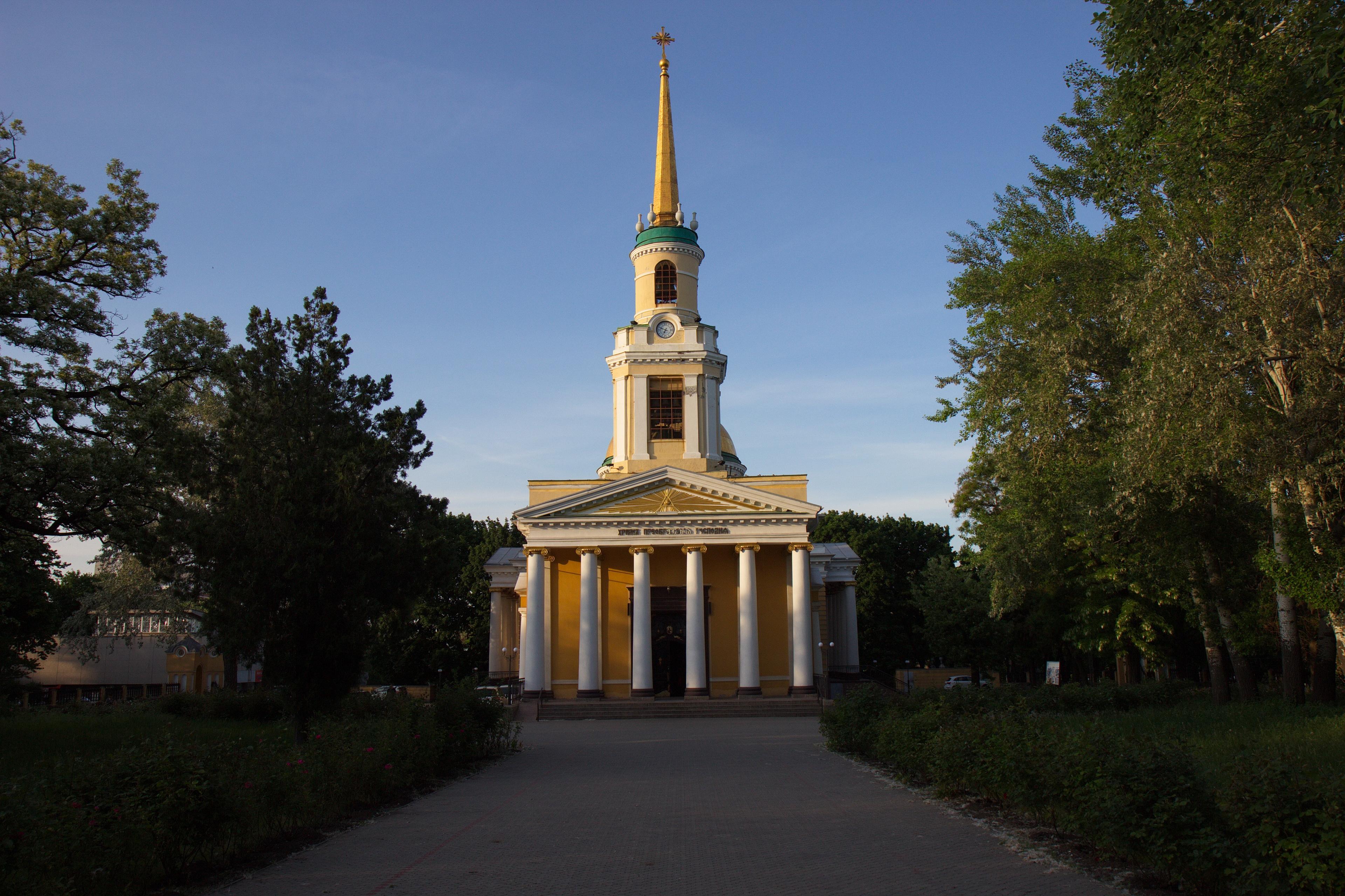 2019-05-18-18-53-43-Ukraine-Moldawien