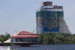 2019-05-18-12-21-11-Ukraine-Moldawien
