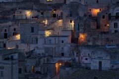 17-12-29_Matera_Bari_070