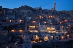 17-12-29_Matera_Bari_074
