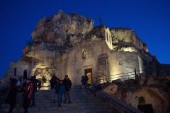 17-12-29_Matera_Bari_082