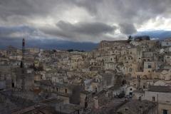 17-12-29_Matera_Bari_150