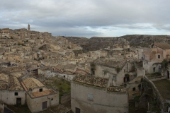 17-12-29_Matera_Bari_174