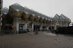 12-12-19_rotterdam-002