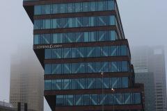 12-12-19_rotterdam-004