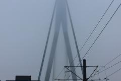 12-12-19_rotterdam-005