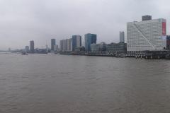 12-12-19_rotterdam-008